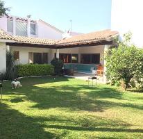 Foto de casa en venta en sin nombre 10, kloster sumiya, jiutepec, morelos, 3600031 No. 01