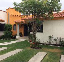 Foto de casa en venta en sin nombre 1000, lomas de cortes, cuernavaca, morelos, 2120168 no 01