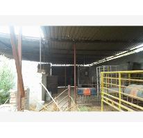 Foto de terreno industrial en venta en  18, santa maría nativitas, colón, querétaro, 2652985 No. 01
