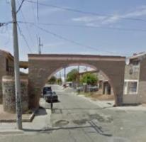 Foto de casa en venta en sin nombre 20, pórticos del valle, mexicali, baja california, 1650548 No. 01