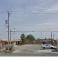 Foto de casa en venta en sin nombre 32, pórticos del valle, mexicali, baja california, 2664838 No. 01