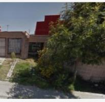 Foto de casa en venta en sin nombre 337 del condominio 2, geovillas el nevado, almoloya de juárez, méxico, 2542623 No. 01