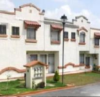 Foto de casa en venta en sin nombre 4, villa del real, tecámac, méxico, 0 No. 01