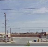 Foto de casa en venta en sin nombre 45, pórticos del valle, mexicali, baja california, 2555208 No. 01