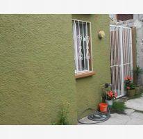 Foto de casa en venta en sin nombre, alameda, querétaro, querétaro, 2218340 no 01