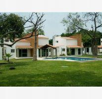 Foto de casa en venta en sin nombre, cuauhtémoc, yautepec, morelos, 2215736 no 01