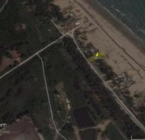 Foto de terreno habitacional en venta en sin nombre, el paraíso, tuxpan, veracruz, 884521 no 01