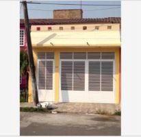 Foto de casa en venta en sin nombre, geovillas del puerto, veracruz, veracruz, 1779134 no 01