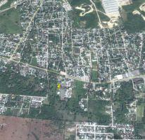 Foto de terreno habitacional en venta en sin nombre, infonavit las granjas de alto lucero, tuxpan, veracruz, 1310285 no 01