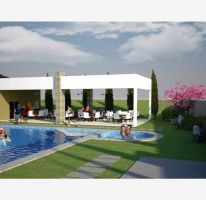 Foto de terreno habitacional en venta en sin nombre, lomas verdes, tuxtla gutiérrez, chiapas, 1986310 no 01