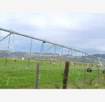 Foto de rancho en venta en sin nombre, minerva, durango, durango, 881507 no 01