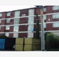 Foto de departamento en venta en sin nombre nd, san rafael coacalco, coacalco de berriozábal, méxico, 3537622 No. 01
