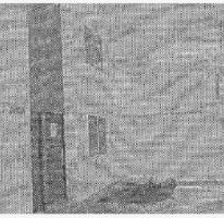 Foto de casa en venta en sin nombre nd, terrazas de la presa, tijuana, baja california, 1650684 No. 01