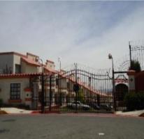 Foto de casa en venta en sin nombre nd, villa del real, tecámac, méxico, 0 No. 01