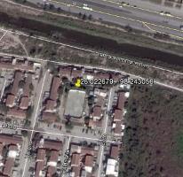 Foto de departamento en venta en sin nombre nd, villas de imaq, reynosa, tamaulipas, 3553296 No. 01