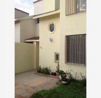 Foto de casa en venta en sin nombre, plazas del sol 1a sección, querétaro, querétaro, 1610898 no 01
