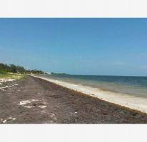 Foto de terreno comercial en venta en sin nombre, puerto morelos, benito juárez, quintana roo, 2099030 no 01