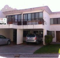 Foto de casa en venta en sin nombre, residencial pulgas pandas sur, aguascalientes, aguascalientes, 1729434 no 01