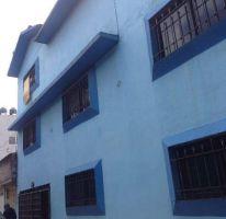 Foto de casa en venta en sin nombre, san miguel topilejo, tlalpan, df, 2196980 no 01