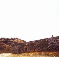 Foto de terreno habitacional en venta en sin nombre, san pablo atlazalpan, chalco, estado de méxico, 2201172 no 01