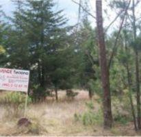 Foto de terreno habitacional en venta en sin nombre, san pedro tenango, amealco de bonfil, querétaro, 1335275 no 01