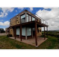 Foto de terreno habitacional en venta en  sin numero, allende, san miguel de allende, guanajuato, 2040108 No. 01