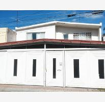 Foto de casa en venta en sin nombre sin numero, bosques del acueducto, querétaro, querétaro, 3614626 No. 01
