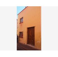 Foto de casa en venta en sin nombre sin numero, centro sct querétaro, querétaro, querétaro, 1988106 No. 01