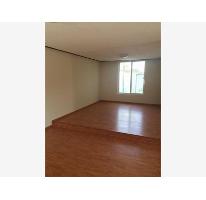 Foto de casa en venta en sin nombre sin numero, cimatario, querétaro, querétaro, 2703109 No. 02