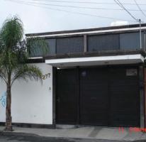 Foto de casa en venta en sin nombre sin numero, niños héroes, querétaro, querétaro, 3613856 No. 01