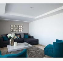 Foto de casa en venta en sin nombre sin numero, real del bosque, corregidora, querétaro, 3911190 No. 01