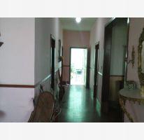 Foto de casa en venta en sin nombre, zona centro, pabellón de arteaga, aguascalientes, 2025012 no 01