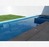 Foto de casa en venta en sin nomnre 1000, brisas, temixco, morelos, 2041182 no 01
