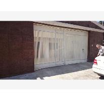 Foto de casa en venta en  sin numero, álamos 3a sección, querétaro, querétaro, 2681864 No. 01