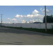 Foto de terreno habitacional en venta en  sin número, amozoc centro, amozoc, puebla, 610804 No. 01