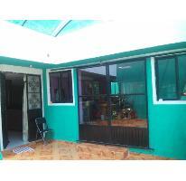 Foto de casa en venta en  sin numero, ampliación santa julia, pachuca de soto, hidalgo, 2695288 No. 01