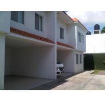 Foto de casa en renta en  sin numero, atasta, centro, tabasco, 2222552 No. 01