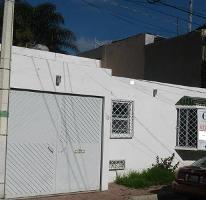 Foto de casa en venta en  sin numero, bosques del acueducto, querétaro, querétaro, 2162154 No. 01