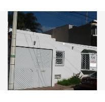 Foto de casa en venta en sin nombr, bosques del acueducto, querétaro, querétaro, 2162154 no 01