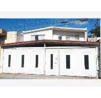 Foto de casa en venta en  sin numero, bosques del acueducto, querétaro, querétaro, 2218624 No. 01