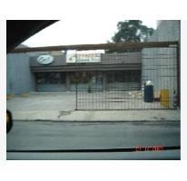 Foto de local en renta en  sin numero, centro, monterrey, nuevo león, 2706693 No. 01