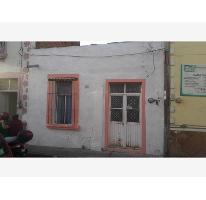 Foto de casa en venta en  sin numero, centro sct querétaro, querétaro, querétaro, 2677674 No. 01