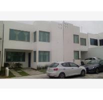 Foto de casa en venta en  sin numero, colosio, pachuca de soto, hidalgo, 2714418 No. 01