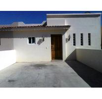 Foto de casa con id 388956 en venta en privada las palmas el aguajito no 01