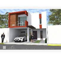 Foto de casa en venta en privada, el venado, pachuca de soto, hidalgo, 820607 no 01