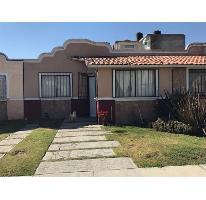 Foto de casa en venta en  sin numero, forjadores, mineral de la reforma, hidalgo, 2948207 No. 01