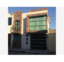 Foto de casa en venta en  sin numero, issste, pachuca de soto, hidalgo, 2669729 No. 01