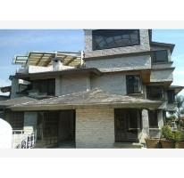 Foto de casa en venta en  sin numero, jardines en la montaña, tlalpan, distrito federal, 2566231 No. 01