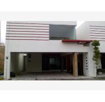 Foto de casa en venta en  sin numero, la herradura, pachuca de soto, hidalgo, 2672983 No. 01