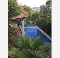 Foto de casa en venta en la ladrillera sin numero, la ladrillera, malinalco, méxico, 2688764 No. 01